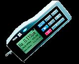 Измерители шероховатости, виброметры, расходомеры, тахометры