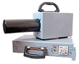 Рентгеновский контроль - оборудование для промышленной рентгенографии