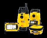 Геодезические приборы и оборудование, лазерные дальномеры, нивелиры, теодолиты, тахеометры, GPS системы