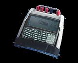 Система контроля катодной защиты MoData-2