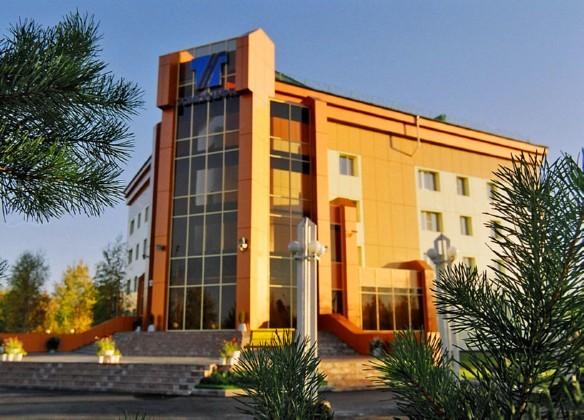 Югорский отдел Росприроднадзора хочет взыскать с «Томскнефти» 16 миллионов