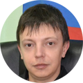 Калинчев Олег