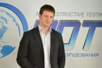 Волосевич Владислав Викторович