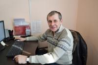 Лапко Сергей Евгеньевич
