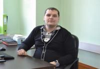 Симаков Антон Анатольевич