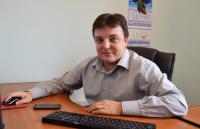 Калинчев Максим Борисович