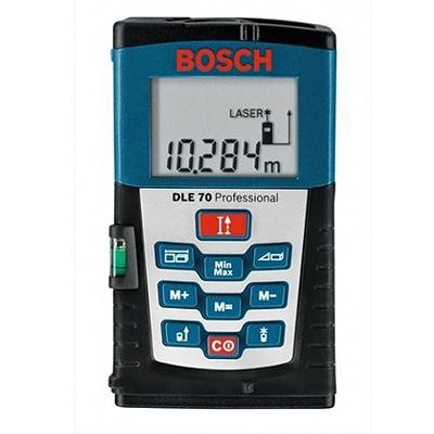 Лазерная рулетка bosch dle 70 купить в москве игровые автоматы приветственный бонус без депозита