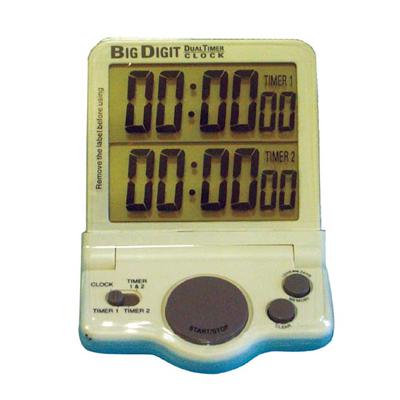 Таймер технологический цифровой предназначен для подсчета времени контакта...