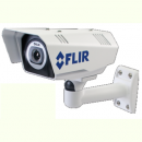 FLIR FC ����� S - �������������� ������ ��� ������ ����������� ������������