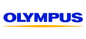 OLYMPUS NDT логотип