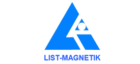 List-Magnetik GmbH
