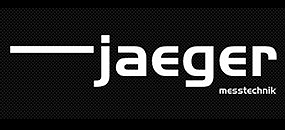 Jaeger messtechnik