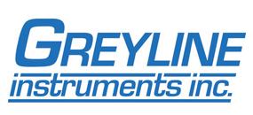 Greyline Instruments логотип