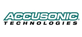 Accusonic Technologies