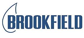 Brookfield Engineering Laboratories логотип