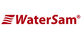 WaterSam логотип