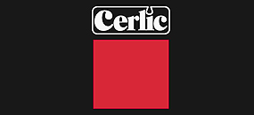 CERLIC логотип