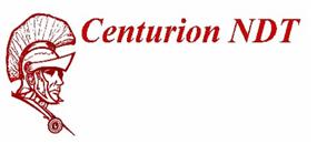 centurion ndt логотип