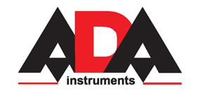 ADA instruments - Beijing Bofei Instrument