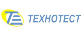 Технотест логотип