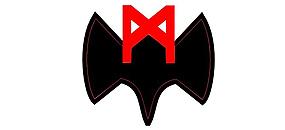 ИЦ Физприбор логотип