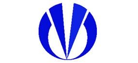 Интроскоп логотип