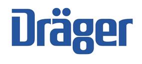 Drager логотип