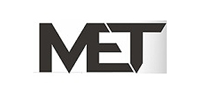 центр мет логотип
