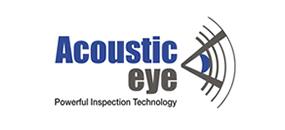 Acoustic Eye �������