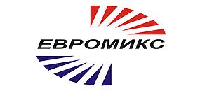 евромикс логотип