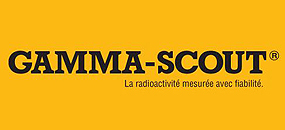 GAMMA-SCOUT логотип