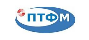 ПОЛИТЕХФОРМ логотип