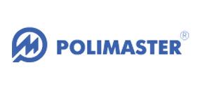 POLIMASTER (Полимастер) логотип
