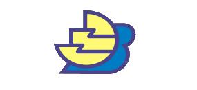 Энерговест логотип