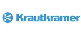 Krautkramer логотип