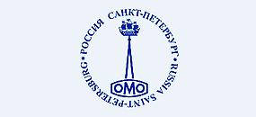 ЛОМО логотип