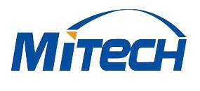 MITECH логотип