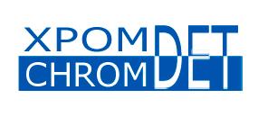 Логотип ООО Хромдет-Экология