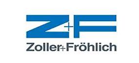 Z+F (Zoller-Fröhlich)