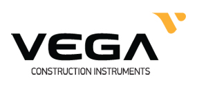 Tianjin SEOP Precision Instrument Co. - VEGA логотип