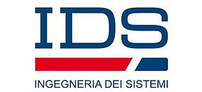 IDS - Ingegneria Dei Sistemi S.p.A.