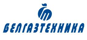 РУП Белгазтехника логотип
