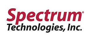Spectrum Technologies логотип