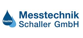 Messtechnik Schaller GmbH