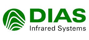 DIAS Infrared GmbH логотип