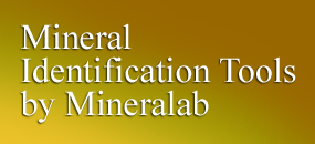 Mineralab логотип