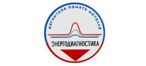 Энергодиагностика логотип