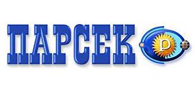 ПАРСЕК логотип