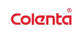Colenta логотип
