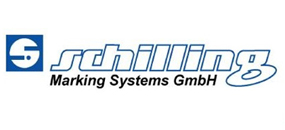 Schilling Marking Systems логотип